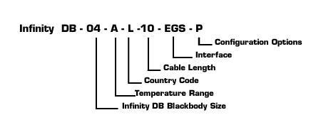 DB-04-A-L-EGS-P