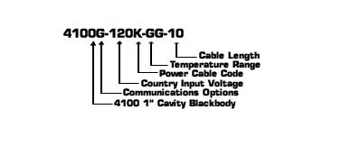 4100G-120K-GG-10