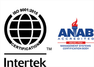 iso-9001-certification-anab